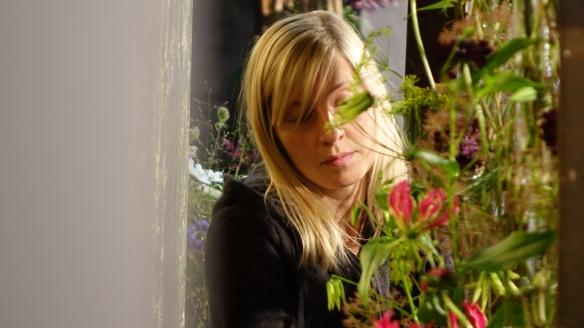 Christine Weihs1